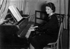 Berta klavir