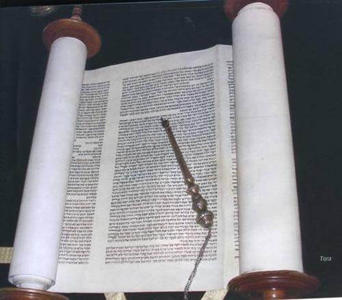 sinagoga-doboj-02