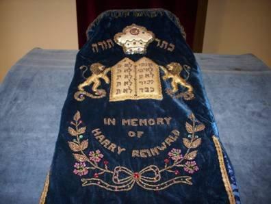 sinagoga-doboj-03