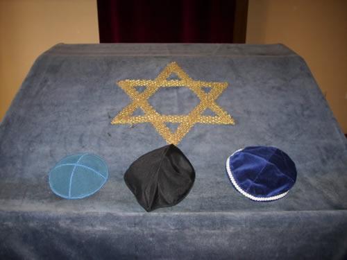 sinagoga-doboj-06