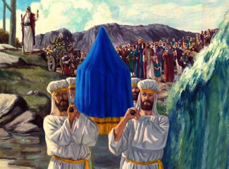 naso-parsha-levite-kohathites-carrying-the-tabernacle