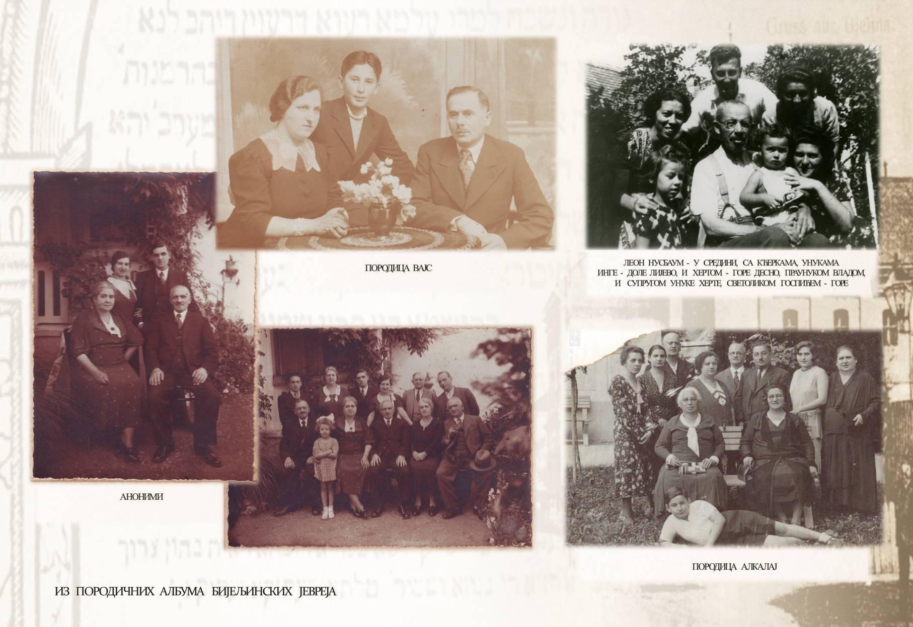 iz-porodicnih-albuma-bijeljinskih-jevreja