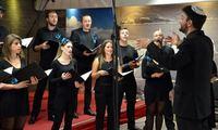 small_blog_Choir_-_Mahar_conference